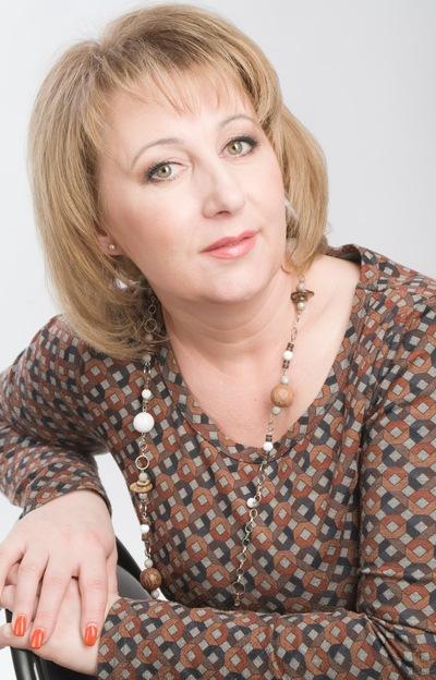 Наталья Цветова, 12 июня , Одесса, id7540954