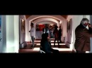Viva l'Italia - Trailer Italiano Ufficiale HD