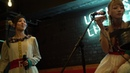 2018.07.22 真昼のダンス [おやすみホログラム] PUNK NIGHT VOL.2 @ BrewDog Roppongi