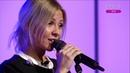 Приглашаем принять участие в Eesti Laul: победители поедут на Евровидение