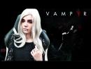 Vampyr   Камарилья одобряет ^w^ РОЗЫГРЫШ КЛЮЧЕЙ ЗА ЛАЙКИ