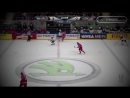 Artemi Panarin - Vadim Shipachyov - Evgeni Dadonov ⁄ 2016 World Championship Highlights