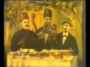 Грузинский алфавит с видеоиллюстрациями 2 deda ena 2