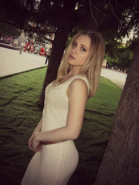 foto-hitskova-kristina