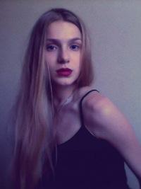 Николь Ходаковская
