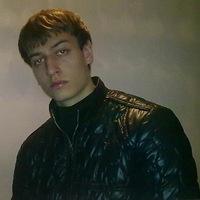 Roman Fsdjfhas, 27 января 1998, Калининград, id216387365