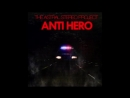The Astral Stereo Project - Anti Hero Full Album