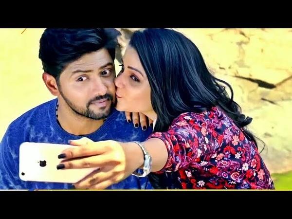 Mera Tu Hi Hai Bas Yaara Special Love Story Tere Yaar Bathere Ne SAKHIYAAN Kade Manu Film Dikha