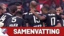 SAMENVATTING Feyenoord FC Utrecht