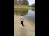 Рыбачок