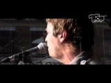 Bedroomdisco TV I Am Kloot -