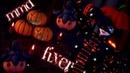 【MMD】 - FIXER [Halloween]