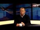 Израильский эксперт Яков Кедми Вторжение в Украину начнется в ближайшие дни