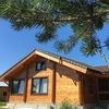WOODWORK деревянные строения, дома и бани