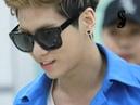SHINee *Jonghyun Solo Songs