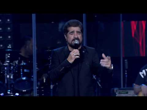 Հարութ Փամբուկչյան ֊ Մենք քիչ ենք Harout Pamboukjian - Menq qich enq