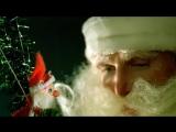 Алексей Хвостенко &amp Аукцыон - Дети