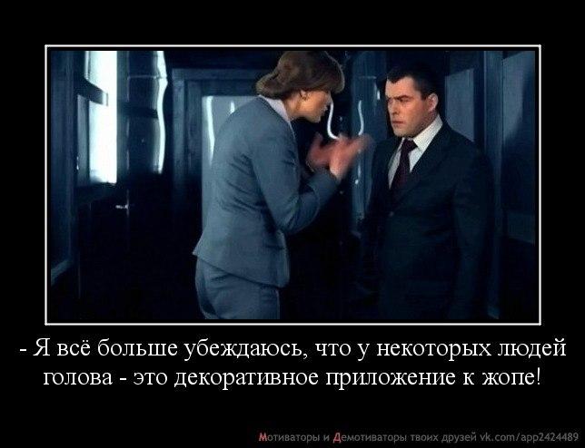 http://cs416717.vk.me/v416717539/8b17/P_XZhhdcG1g.jpg
