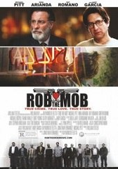 Rob the Mob<br><span class='font12 dBlock'><i>(Rob the Mob)</i></span>