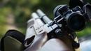 Любительская стрельба на 80 м, ATAMAN M2R 5.5