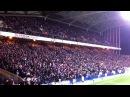 Crystal palace holmesdale fanatics cpfc vs Brighton bhafc