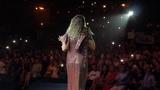 Наталия Могилевская рассказала про новую песню, которую посвятила Скрябину