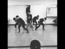 181004 Seyong Instagram