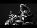 WOOD DSQUARED2 - THE NEW FRAGRANCE - ADV CAMPAIGN COMMERCIAL