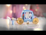 LEGO® Disney® Princess TV-Spot