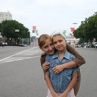 Наташа Сляднева, 27 марта , Орск, id228128234