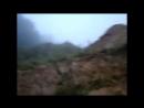 Прогулки. Туман-2
