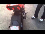 BEST of Motorcycle SOUNDS LOUD SOUNDS EXHAUST!