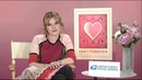 Celebrity Interview with Bella Thorne by Lori Bizzoco