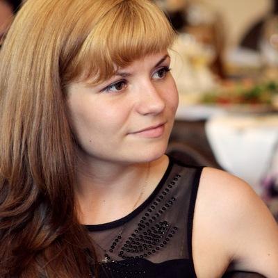 Мария Кисилева, 2 июня 1988, Самара, id27438765