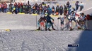 🇳🇴 Johannes Høsflot Klæbo IS BACK - WINS Sprint [F] - Davos 2018