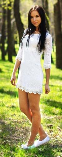 Kseniya Designer