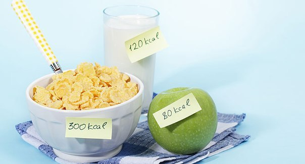 Также выводит воду с потерянным похудения отмечают что вес действительно