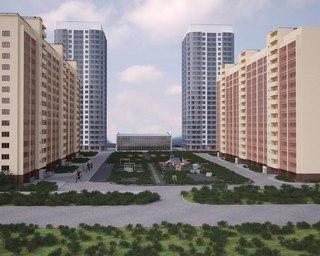 Стоимость договора аренды квартиры - от 2000 рублей.