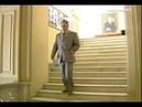 Обличчя України. 2002 рік. Роман Майборода