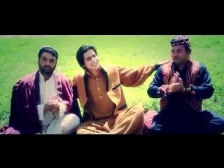 Jawid Amarkhel Logari Malgari New Afghan Song 2014