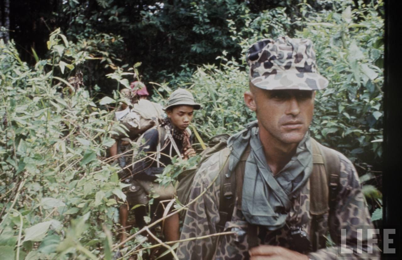 guerre du vietnam - Page 2 ASp_vEj57N8