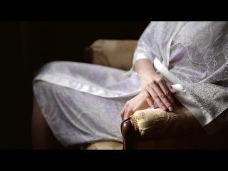 Свадебный клип - Даниил и Нелли