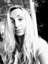 Жанна Фрольцова фото #10