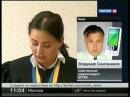 Степан Бандера - не герой Украины ?