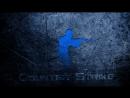 Установка сервера Counter-Strike