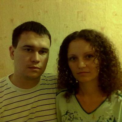 Светлана Госс, id160931293