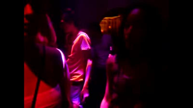 Agdal rabat maroc night avec d belle fille pitbull 360P mp4
