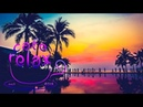 Best Cafe Relax Summer Relaxing Tropical House Mix 2018