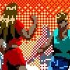 Кладовая 8-bit :: 8bit.fm :: chipwiki
