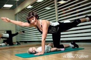 тренировки для быстрого похудения